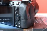 nikon-d7-mirrorless-camera-hands-on-16-1